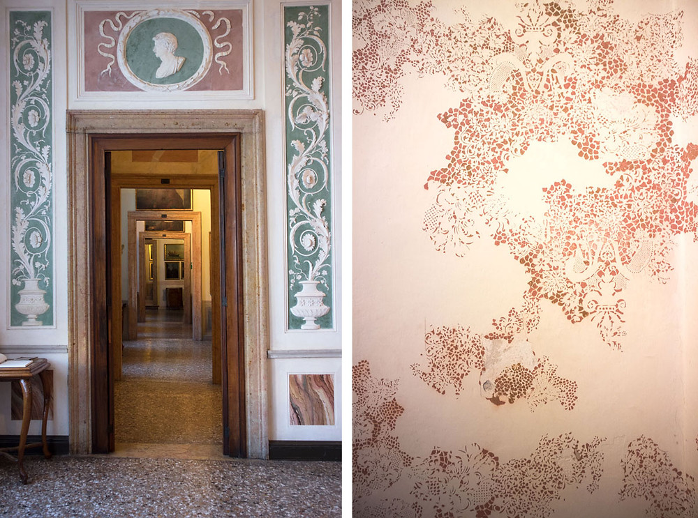 Best things to do in Venice | Querini Stampalia Museum