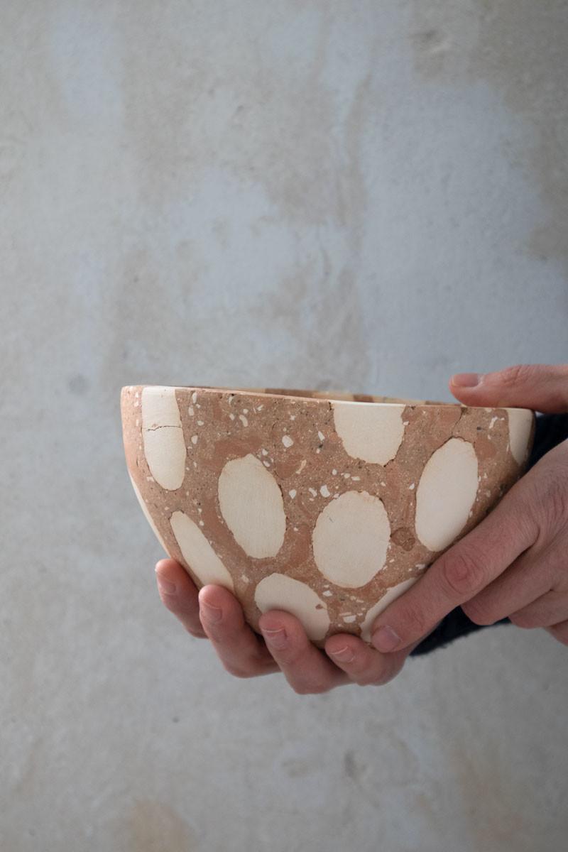 ceramiche di Gaetano di Gregorio