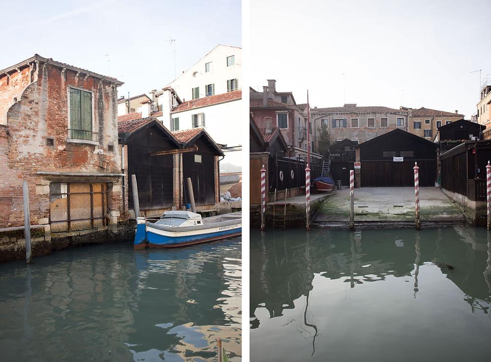 Venice Italy Photography | Venice Italy Blog