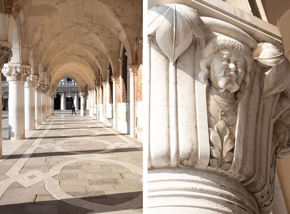 San Marco | Venice - Venezia