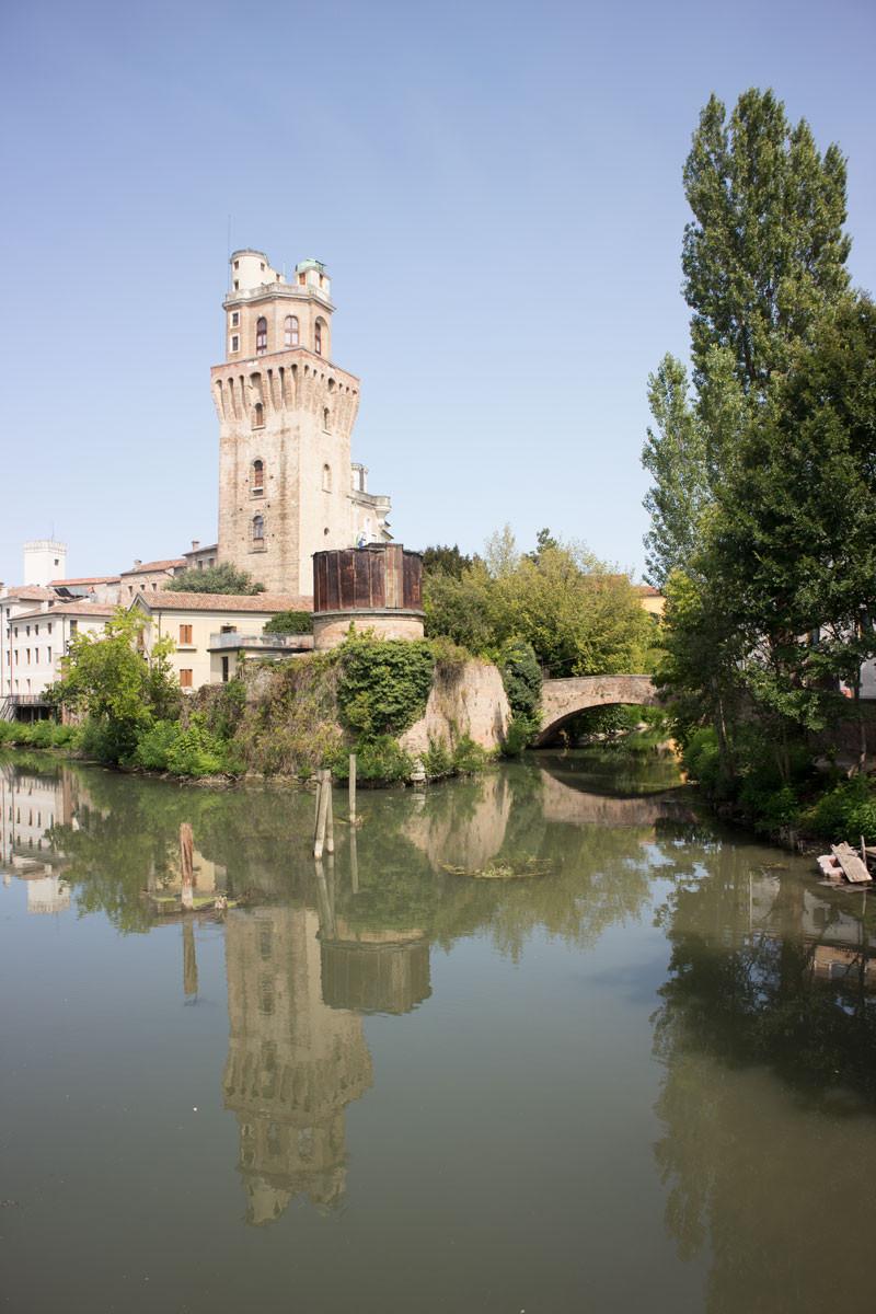 La Specola | Padua