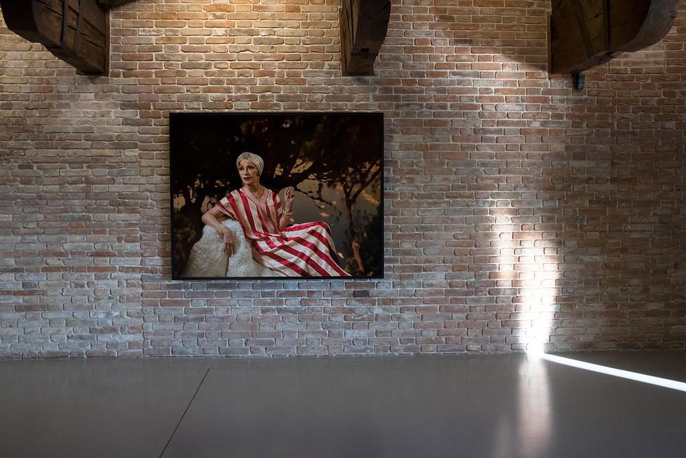 Punta della Dogana - Exhibitions to see in Venice
