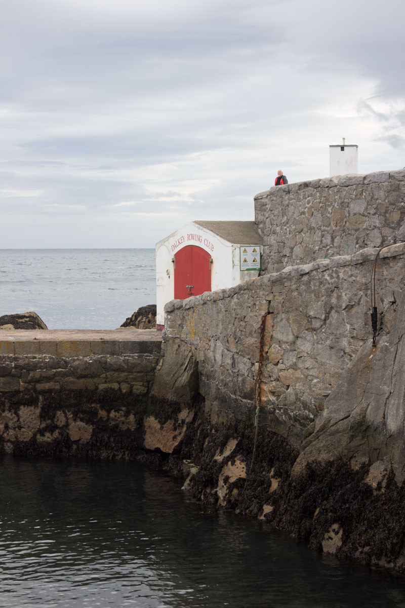 Dalkey   Day trips from Dublin City
