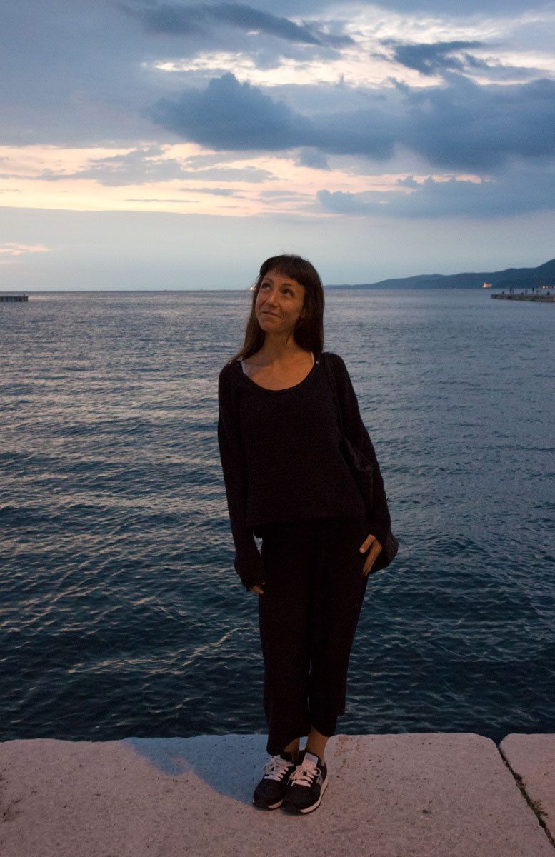 Trieste Travel Guide   What to do in one day