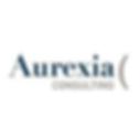 Aurexia