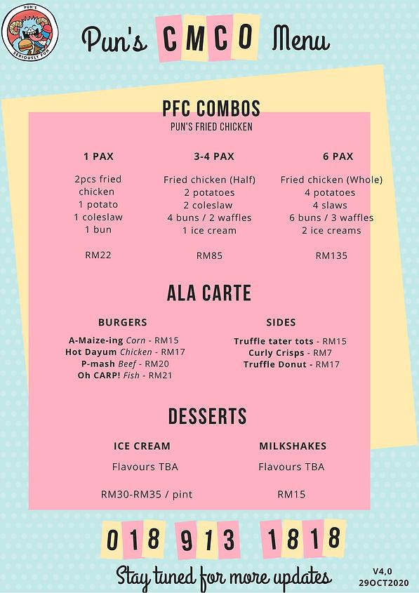CMCO takeaway menu (4).png