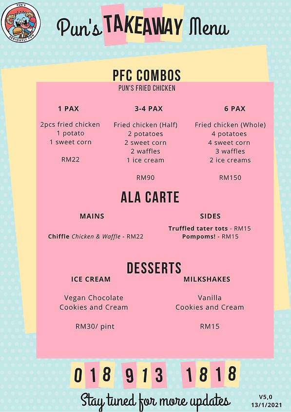 CMCO takeaway menu (16).png