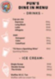 Drinks Ice Cream.png