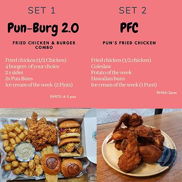 Pun's meal .png
