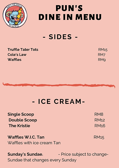 Copy of Sweet and Salty Menu (6).png