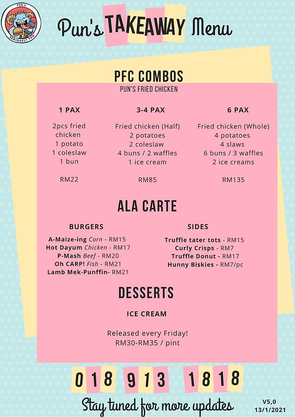 CMCO takeaway menu (1).png