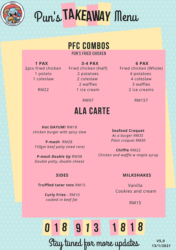 CMCO takeaway menu.png