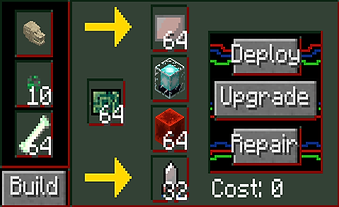 supermancrafting.png