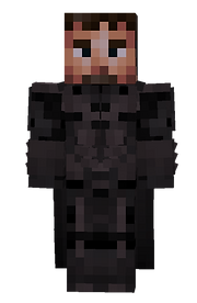 general zod.png