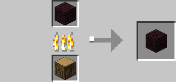 cracked nether brick.png