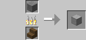 smooth stone block.png