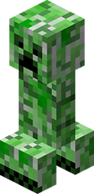 220px-Creeper_(Minecraft).png