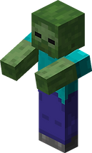 New_Zombie.png