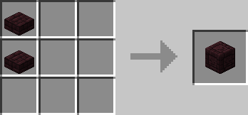 chiseled nether brick.png