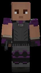 kingpin armored thug.png