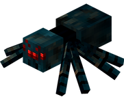 Cave_Spider.png