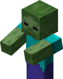 New_Zombie (1).png