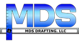 Logo Transparent LLC 1080p.png