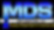 Logo Transparent W LLC 1080p.png