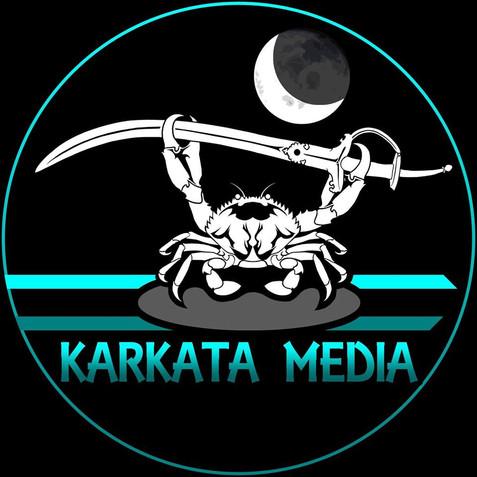 Karkata Media