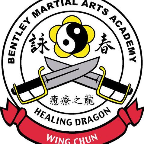 Bentley Martial Arts Academy