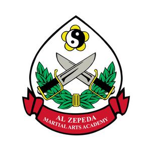 Al Zepeda Martial Arts Academy