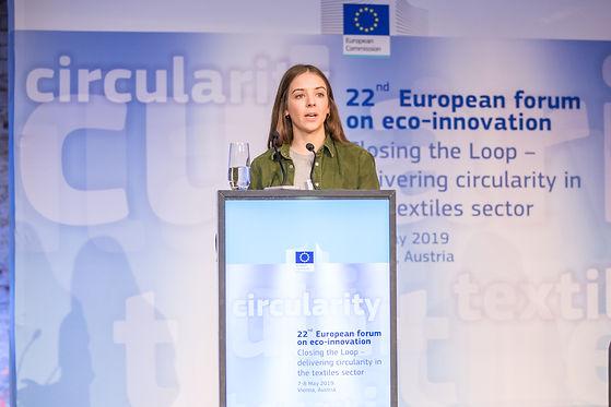 078-2019-05-08-eco-innovation-forum.jpg