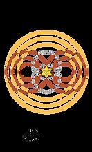 Earth Templet 8.6.21 - I Am Abundance + logo.png