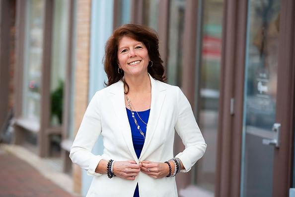 Kathy Social Media-Resolution-2.jpg