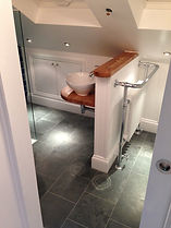 """Bespokebathrooms London, Fitting, Remodeling, Installation"""