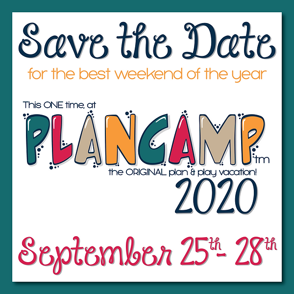 PC2020SaveTheDateGraphic.png