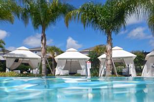 Private pool side cabanas at Encore Club.jpg