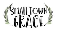 SmallTownGrace