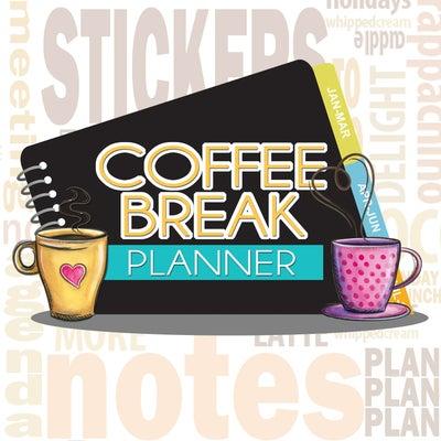 CoffeeBreakPlanner