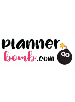 PlannerBomb