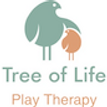 Tree of Life Play Therapy Logo.png