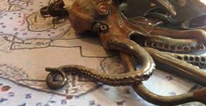 The Mystery of the Misunderstood Cephalopod