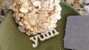 Mystery Recipes: Skansie Brothers Oatmeal Cookies