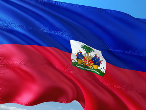 Towards the Restoration of Democracy and the Rule of Law in Haiti