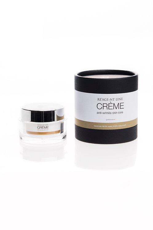 Crème anti-âge True DELIGHT (Pandhy's) 50ml