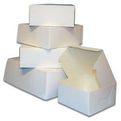 cake_boxes.jpg.cf1
