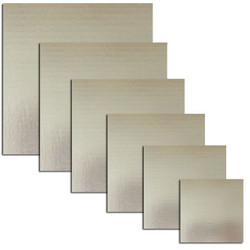 silversquareboards.1.jpg.cf1
