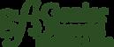 logo-h90-v1.png