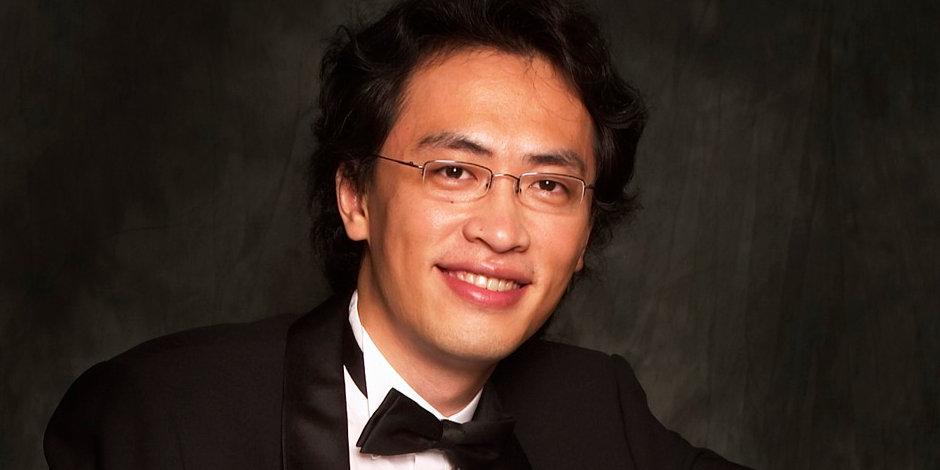 Li Wang.jpg