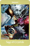 Sage_of_Crystals_Knower_edited.png